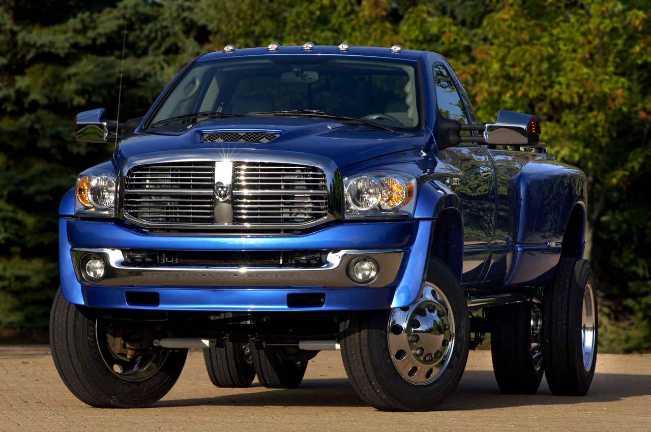 2017 dodge ram dually new cars review. Black Bedroom Furniture Sets. Home Design Ideas