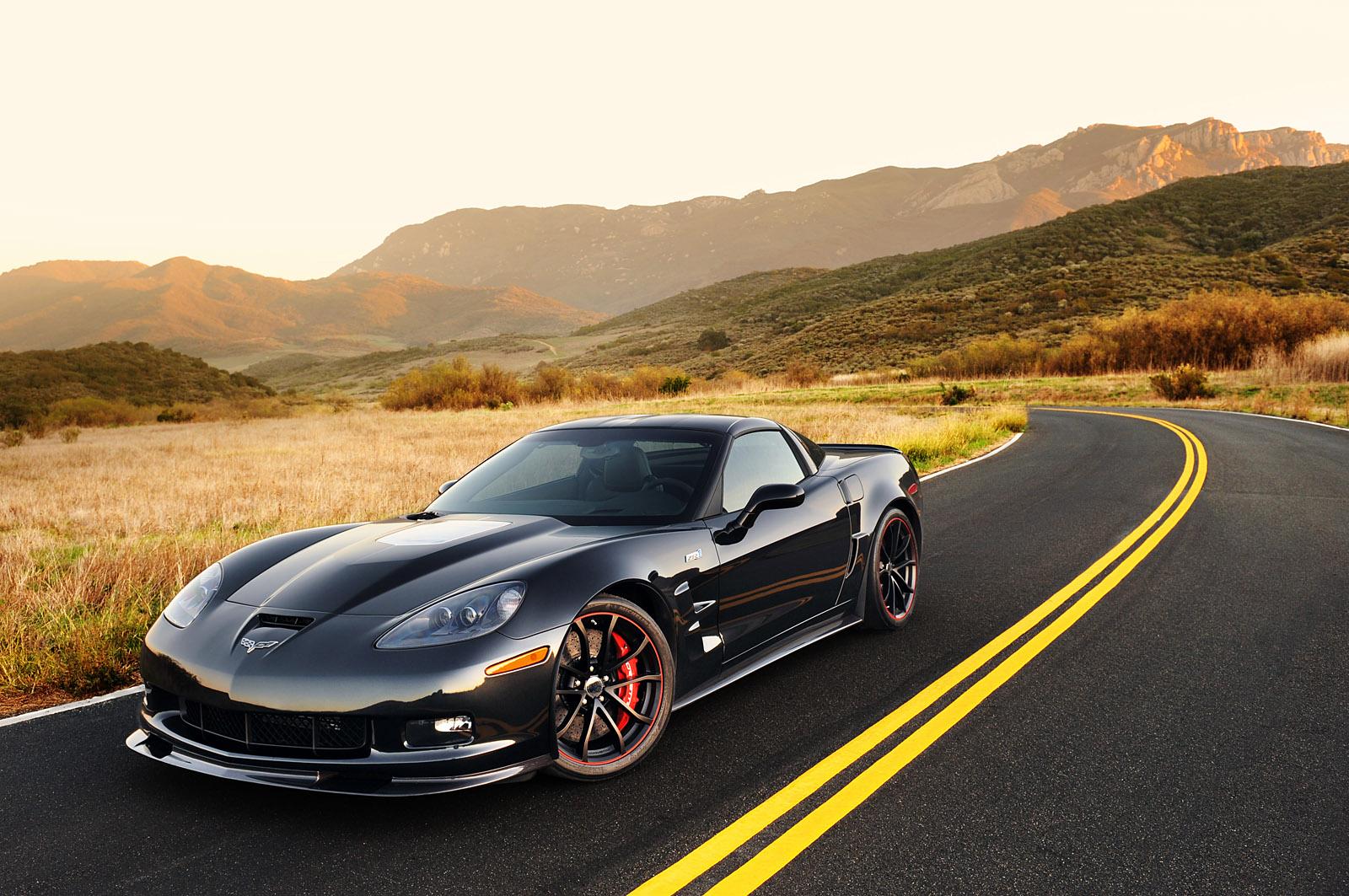 vente de corvette voiture am ricaine en stock. Black Bedroom Furniture Sets. Home Design Ideas