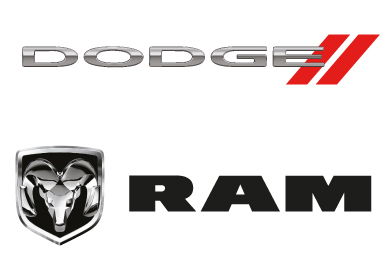 dodge ram truck distributeur officiel