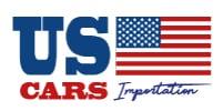 us-cars importation