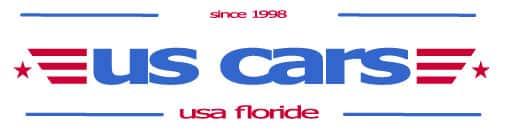 voiture américaine us cars