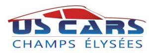 us cars voiture américaine